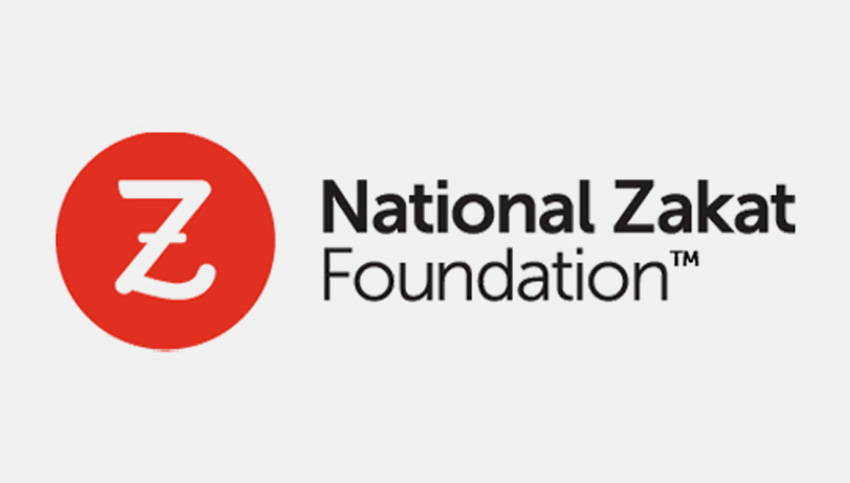 Image Result For Zakat Foundation Uk