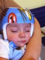 5b7bc-helmet