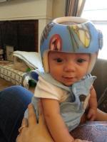 joshy-helmet