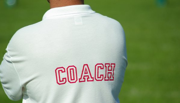 Plumbers! 5 Reasons You Need a Business Coach