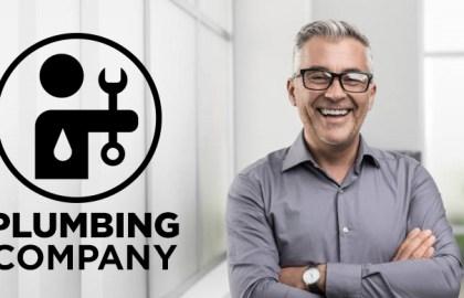 Plumbing Business  Basics© – 2 Day class