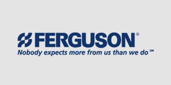 Ferguson Waterworks Is In Your Neck Of The Woods