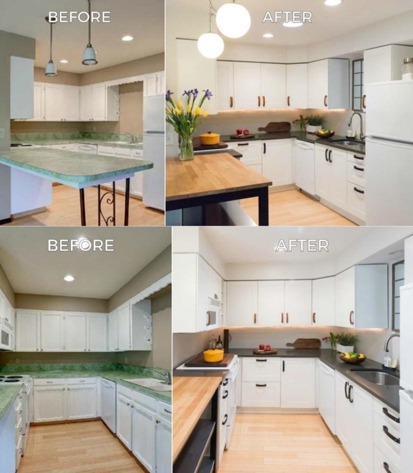 kitchen trends 2020 uk