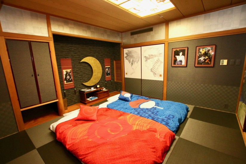 Kawaii 70 Anime Bedroom Ideas In 2020 Galleries Photos