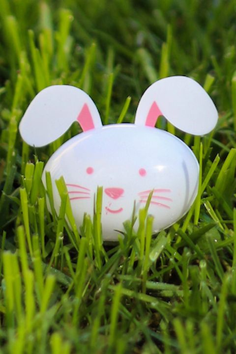 easter egg hunt ideas for adults