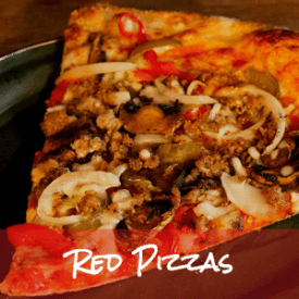 Red-Pizzas