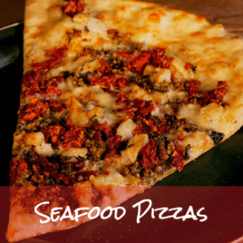 Seafood-Pizzas