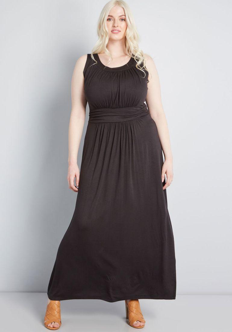 10109463_just_love_it_knit_maxi_dress_black_PLUS-SIZE01