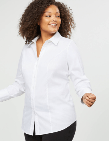 Plus Size Fall Capsule Wardrobe From Lane Bryant