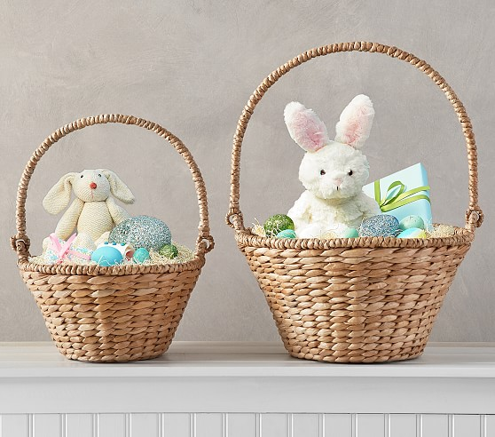 seagrass-easter-basket-c