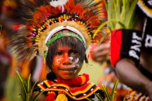 Happy PNG day!