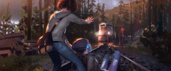 01-LIS-EP2-Concept-Art-TRAIN-TRACKS-747x309