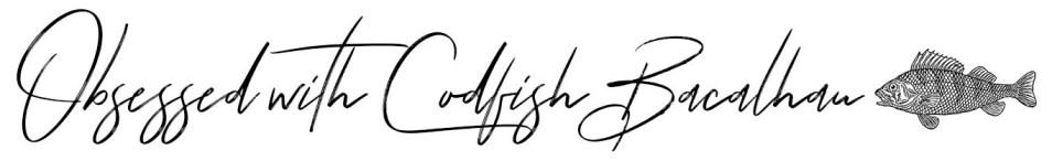 codfish.jpg