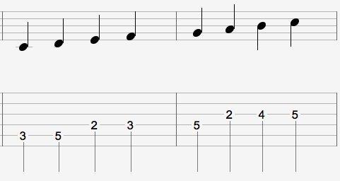 $ギター弾きによるギター弾きのためのブログ-thepocketblog34_1