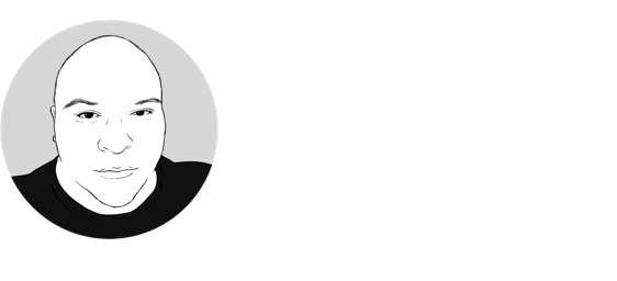 The Prose & Poesy Dark Poetry Podcast Hosted by Ernesto Mora