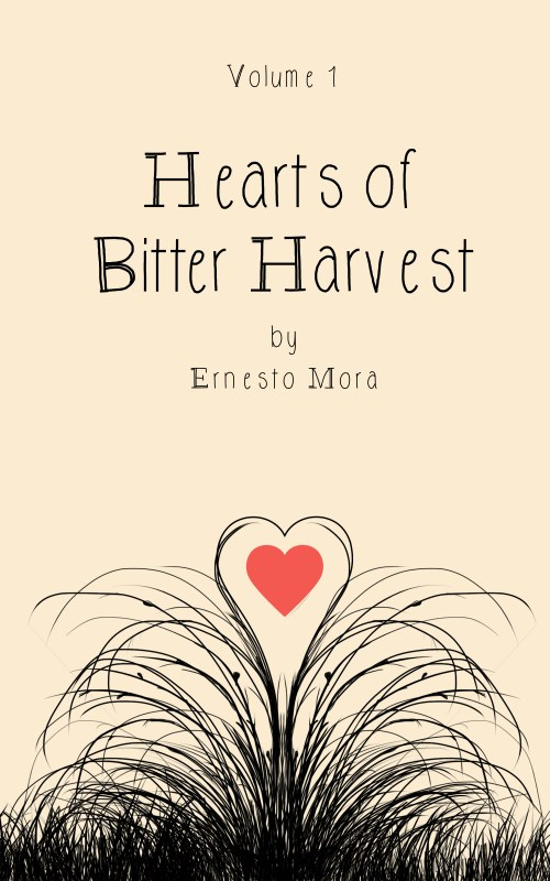 Hearts of Bitter Harvest