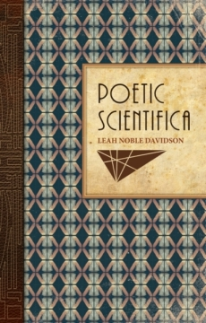Poetic_Scientifica_COVER_front_230x360