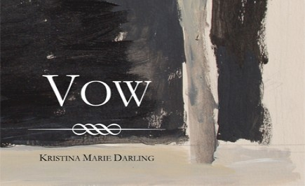 REVIEW: KRISTINA MARIE DARLING – VOW