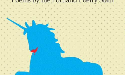 REVIEW: PORTLAND POETRY SLAM – SO, WHAT? (Where Are You Press)