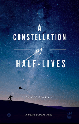 Constellation of Half-Lives