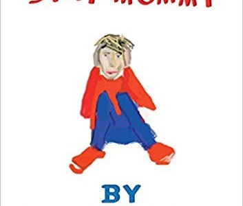 REVIEW: BAD MOMMY STAY MOMMY – ELISABETH HORAN (FLY ON THE WALL PRESS)