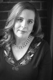 #TPQ5: ANNE LEIGH PARRISH