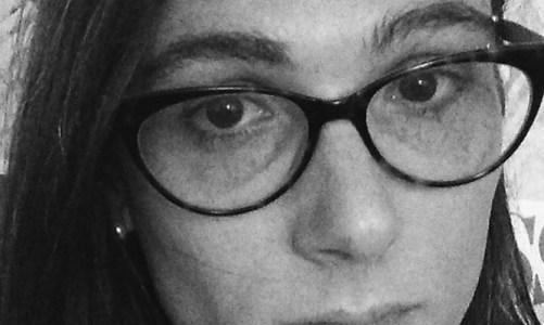 #TPQ5: DANIELLE ROSE