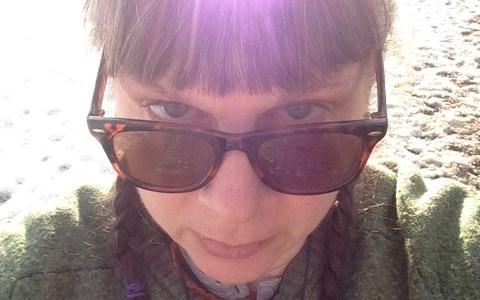 #TPQ5: JULEIGH HOWARD-HOBSON