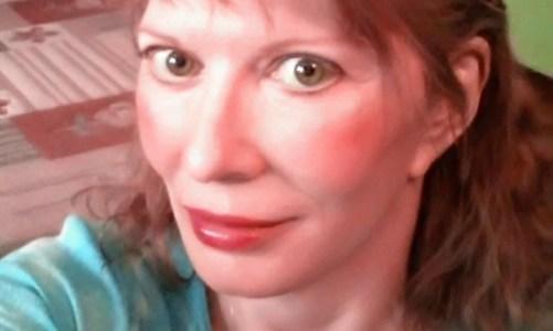 #TPQ5: AVALINA ROBIN HARVEY