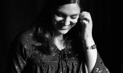 #TPQ5: AMANDA ANASTASI