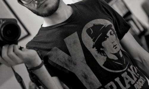 #TPQ5: ADRIAN SOBOL