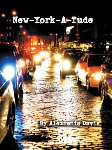 www.thepoetslist.com/AlexzeniaDavis