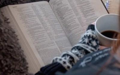 Prayer Devotion: Lord, Help Me Be A Good Friend