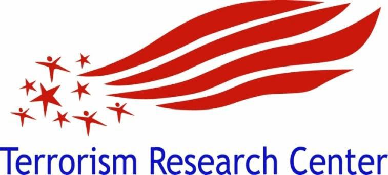 TRC Small Logo