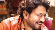 Irrfan Khan, Versatile actor, dies at 53