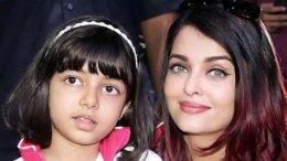 Aishwarya and Aaradhya are Covid-19 Positive, Tweets Abhishek