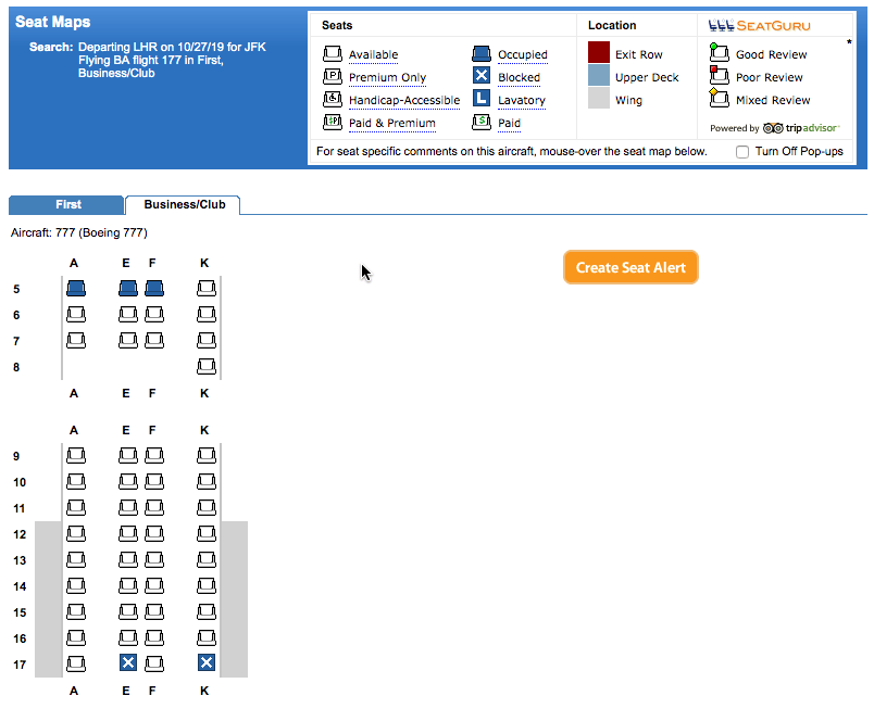 British Airways New 777 Club Suite Coming to New York From ... on 777 seat plan, 777 seat diagram, delta a380 seating map, 777 seat profile, 777 seat configuration,