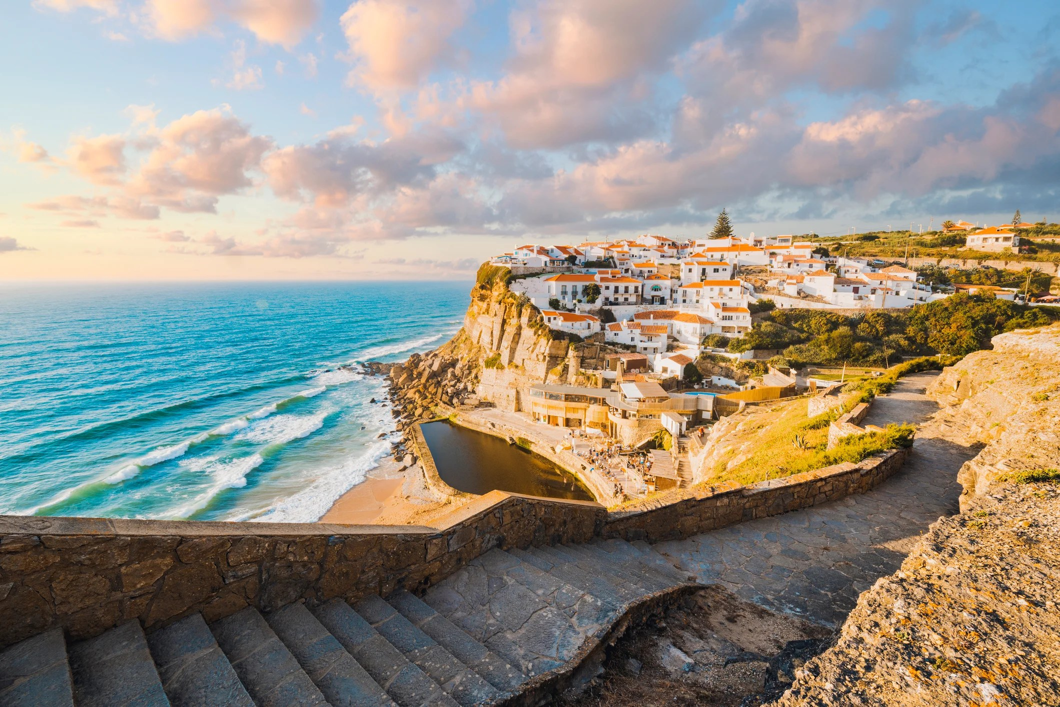 13 of the most beautiful villages in Portugal
