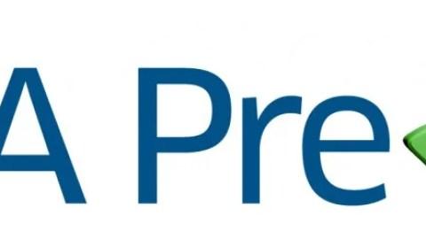 American Airlines Iphone App Now Displays Tsa Precheck