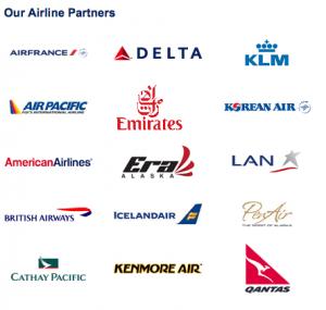 Alaska Partners