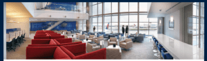 You get 10,000 bonus miles for a new SkyClub membership, though it