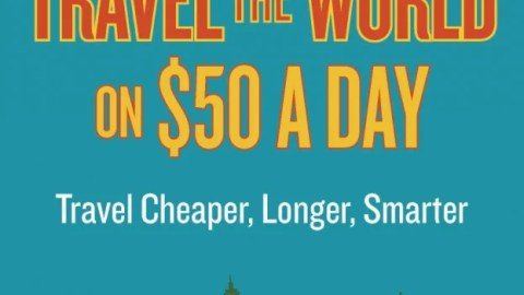how to travel the world on 50 a day pdf