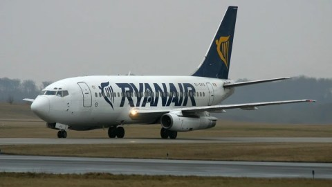 Top 10 Ways To Survive A Ryanair Flight – The Points Guy