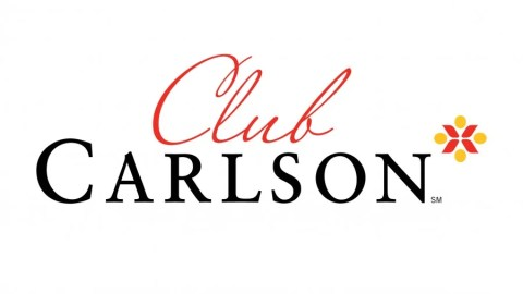 Thursday Giveaway: Club Carlson $500 Gift Card and Concierge Status