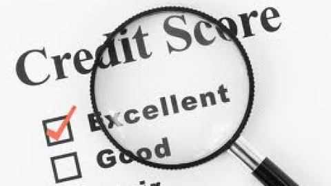 which credit reporting agencies banks use to pull your credit report