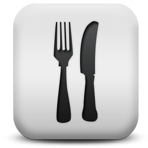 Maximize Dining Spend Updated List Of Current Dining