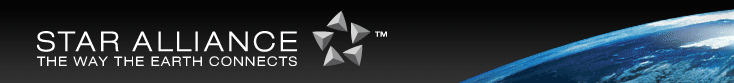 Star Alliance