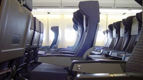 Top 10 Airline Economy Seats To Avoid The Points Guy