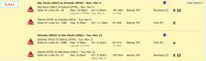 Screen shot 2013-10-30 at 12.29.03 PM