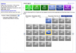 Screen shot 2013-10-30 at 12.58.30 PM